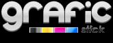 logo Grafic-Stick